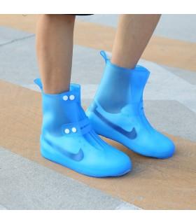 Водоустойчив протектор /дъждобран/ за обувки - 1
