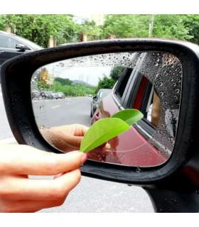Протектор против замъгляване на страничните автомобилни огледала - 6