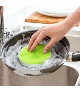 Силиконова кухненска гъба Better Sponge - 1