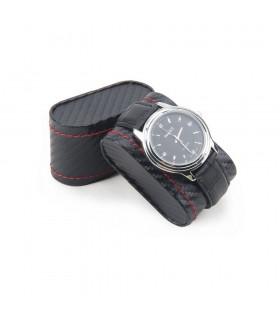 Карбонова кутия за часовници за 6 часовника - 5