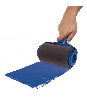 Голям + малъм валяк за боядисване с резервоар - 26