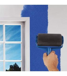 Голям + малъм валяк за боядисване с резервоар - 22