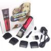 Професионална безжична машинка за подстригване на домашни любимци P6