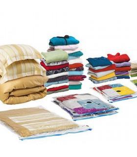 Вакуумни торби за дрехи - 7