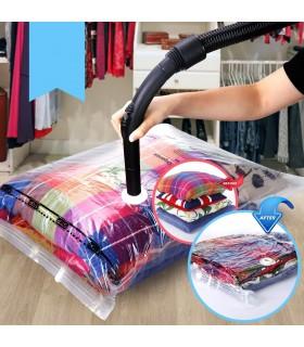 Вакуумни торби за дрехи - 2