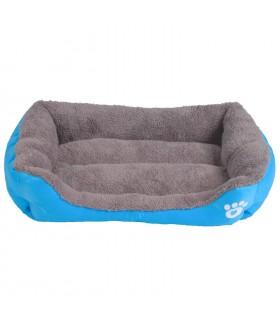Кучешко легло