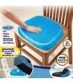 Възглавница за стол или седалка Egg Sitter
