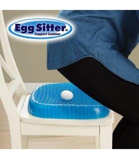 Възглавница за стол или седалка Egg Sitter - 2