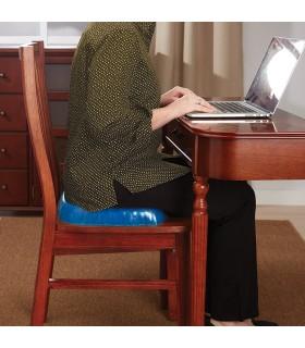 Възглавница за стол или седалка Egg Sitter - 4