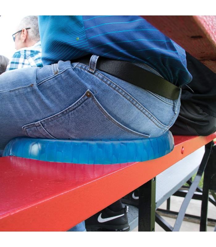 Възглавница за стол или седалка Egg Sitter - 6