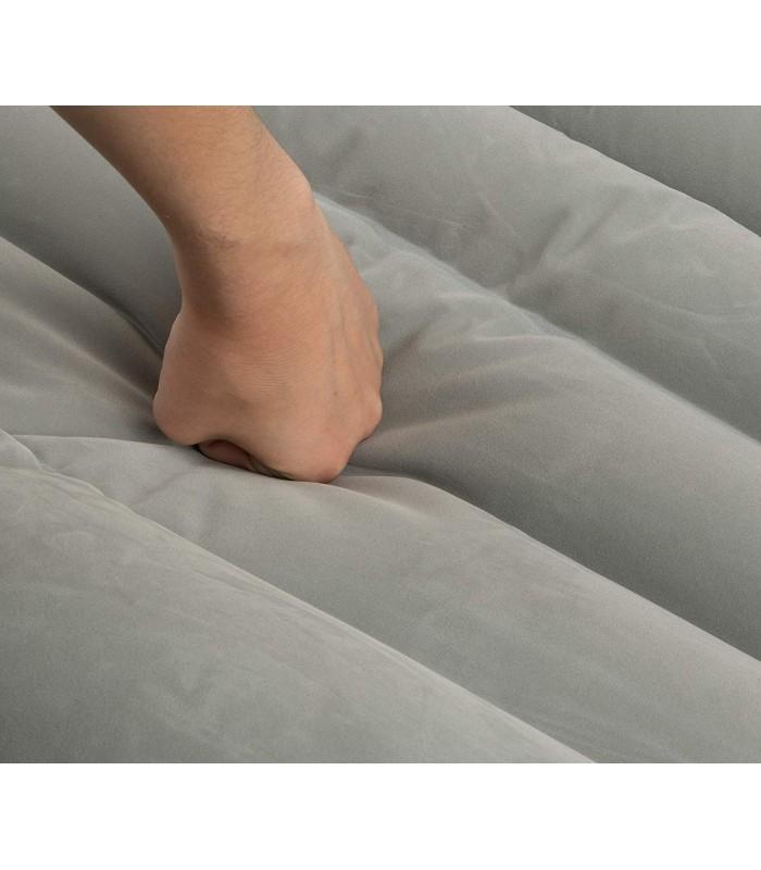 Надуваемо легло за кола - 7