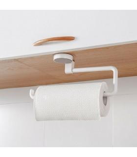 Държач за кухненска хартия - захващане чрез самозалепяне - 1