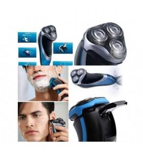 Безжична електрическа самобръсначка за мъже - 1