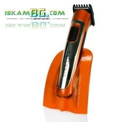Машинка за бръснене Toshiko