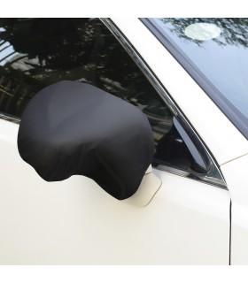Протектор за предно стъкло на автомобил - 11