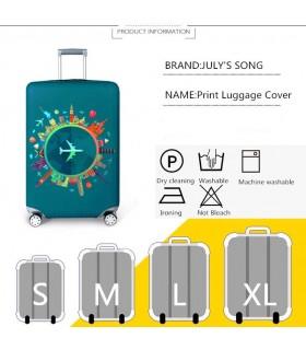 Протектор за куфар