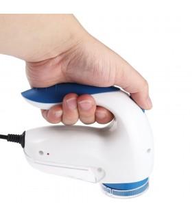 Машинка за обиране на мъхчета