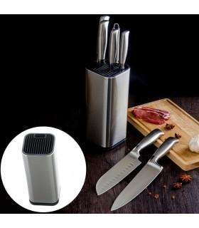 Поставка за кухненски ножове - 1