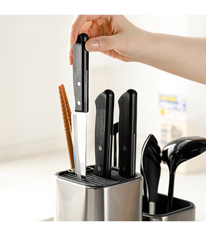 Поставка за кухненски ножове - 2