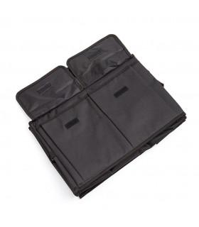 Куфар (органайзер) за багажник 56x40x26 см - 8