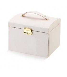 Кутия за бижута модел 2756 - 6