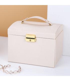 Кутия за бижута модел 2756 - 3