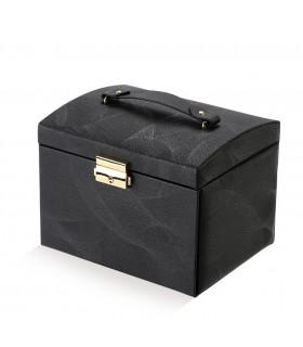 Кутия за бижута модел 2756 - 4