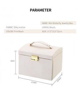 Кутия за бижута модел 2756 - 8