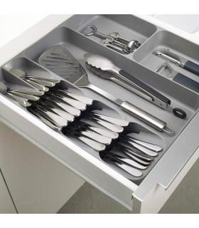 Разпределител за кухненски прибори - 1