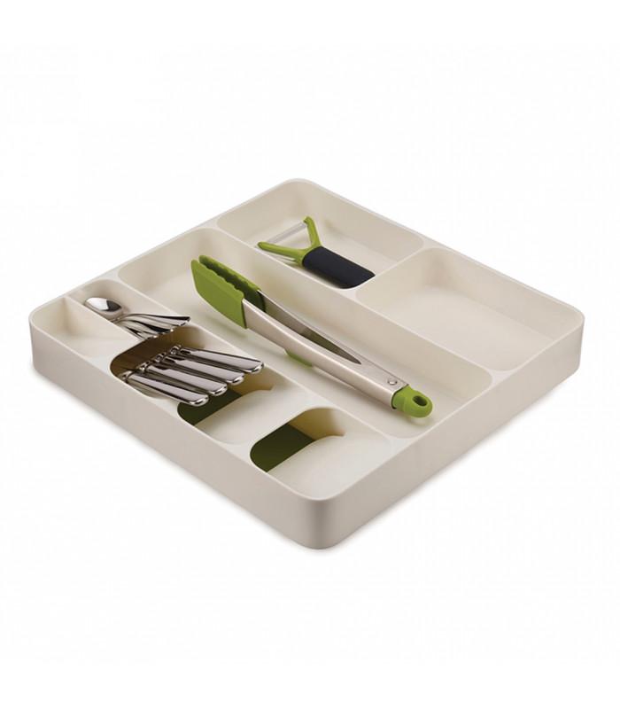 Разпределител за кухненски прибори - 7