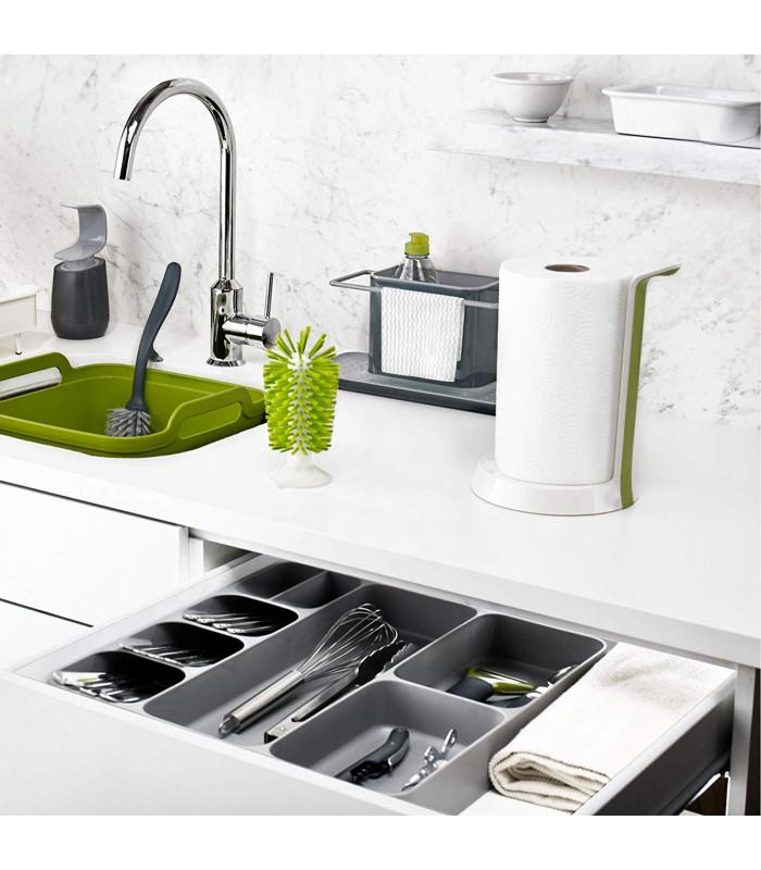 Разпределител за кухненски прибори - 6