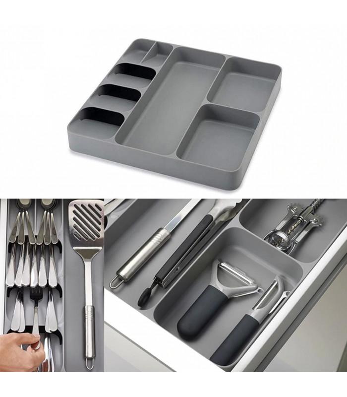 Разпределител за кухненски прибори - 2