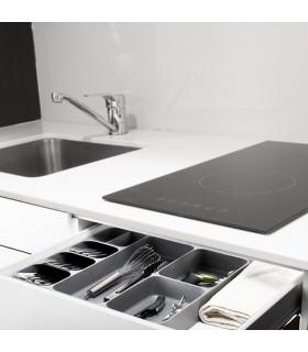 Разпределител за кухненски прибори - 3