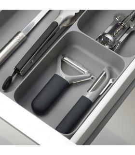 Разпределител за кухненски прибори - 4