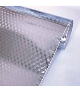 Самозалепващо алуминиево фолио за плот - 15