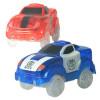 Допълнителна количка - полицейска кола