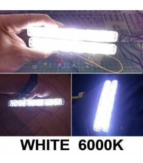 LED Daytime Running Light за автомобили - 7