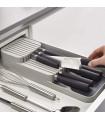 Органайзер за ножове за чекмедже