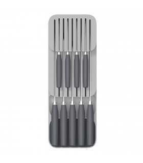 Органайзер за ножове за чекмедже - 2