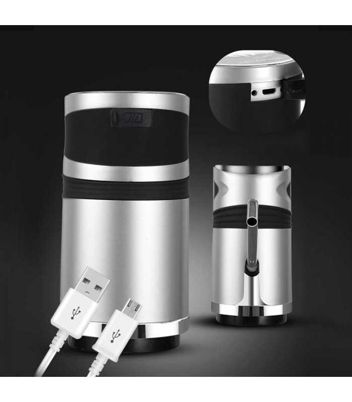 Електрическа помпа за галон бутилки - МОДЕЛ 1 - 22