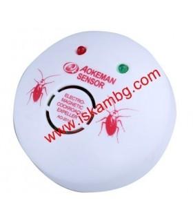 Уред против хлебарки AOKEMAN