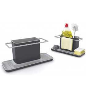 Кухненски разделител за мивка - органайзер - 2