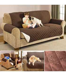Протектор - покривало за диван или фотьойл - 1