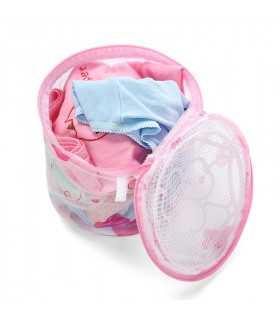 Калъф за пране на сутиени - 1