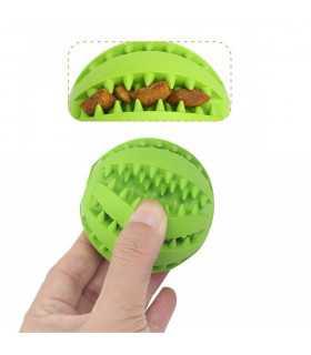 Дентална топка за куче - 5