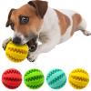Дентална топка за куче