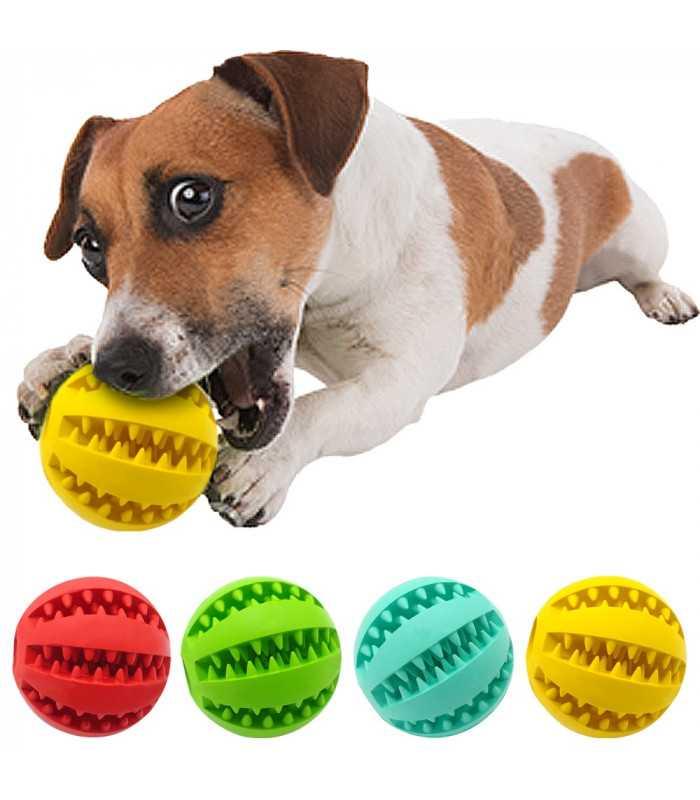 Дентална топка за куче - 1