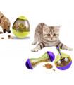 Играчка за лакомство за кучета и котки