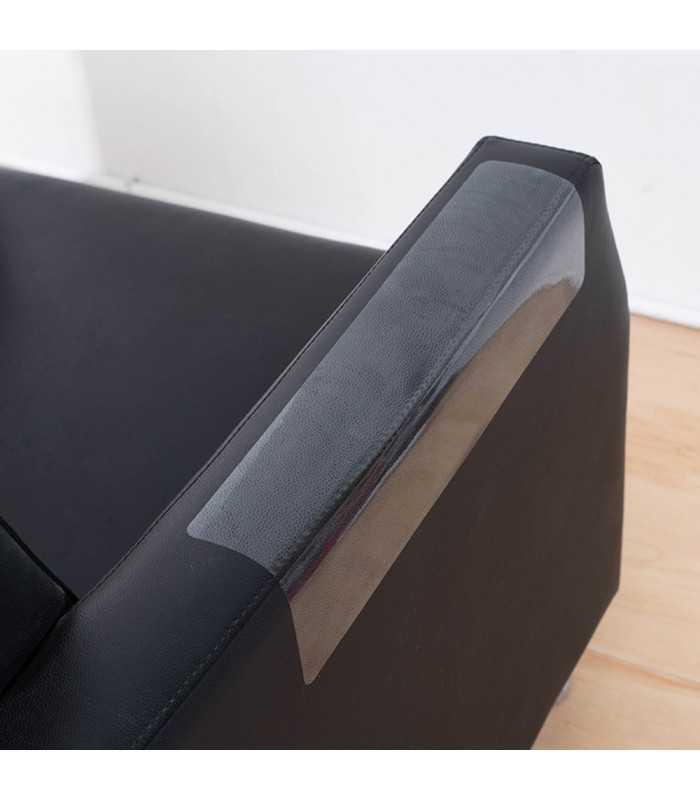 Протектор за мебели против надраскване от котки - 4