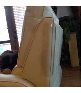 Протектор за мебели против надраскване от котки - 7